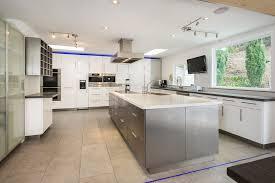 meuble cuisine bon coin cuisine le bon coin meubles cuisine avec gris couleur le bon le