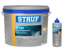 vinylboden kleber profi 2 geeignet für verlegung auf fußbodenheizung schwundfrei universell einsetzbar wasserfest speziell für vinylböden
