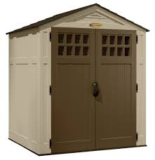 Suncast Covington Shed Accessories by Furniture Awesome Suncast Storage Shed In White With Gray Top