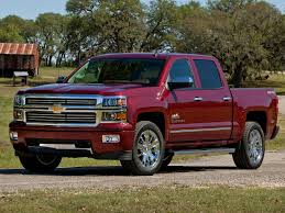 100 Chevy Hybrid Truck 10 GM Pickup S Of The 00s That Always Broke Down 10 That Were