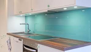 trendfarben küche trendfarbe türkis trendfarbe grün