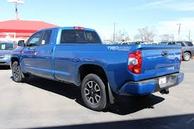 New 2018 Toyota Tundra SR5 Double Cab 8.1' Bed 5.7L Double Cab Truck ... Toyota Tundra Trucks With Leer Caps Truck Cap 2014 First Drive Review Car And Driver New 2018 Trd Off Road Crew Max In Grande Prairie Limited Crewmax 55 Bed 57l Engine Transmission 2017 1794 Edition Orlando 7820170 Amazoncom Nfab T0777qc Gloss Black Nerf Step Cab Length Cargo Space Storage Wshgnet Unparalled Luxury A Tough By Devolro All Models Offroad Armored Overview Cargurus Double Trims Specs Price Carbuzz