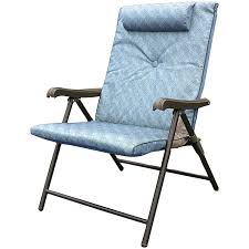 Furniture: Interesting Folding Lawn Chairs Target For Outdoor ... Fniture Bpack Chairs Walmart Big Kahuna Beach Chair Graco Swift Fold High Briar Walmartcom Ideas Lawn For Relax Outside With A Drink In Hand Beautiful Cosco Folding Premiumcelikcom Costway Patio Foldable Chaise Lounge Bed Outdoor Camping Inspirational Rio Back Cheap Plastic Find Amusing Suntracker 43 Oversized Evenflo Symmetry Flat Spearmint Spree