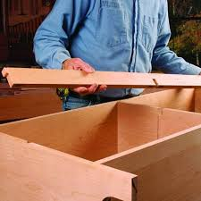 free plan cherry chest of drawers finewoodworking