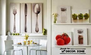 24 Photos Gallery Of New Solution Decorative Kitchen Wall Art Image Theme Decorations