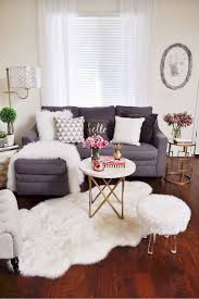 Formal Living Room Furniture Layout by Best 25 Living Room Layouts Ideas On Pinterest Living Room