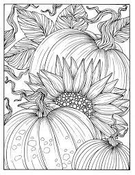 50 Coloriage Mandala Atrape Reve BlackStoneFranks Coloriage FR