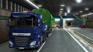 Download EURO TRUCK SIMULATOR 2 – SPECIAL TRANSPORT (DLC) - YouTube Euro Truck Simulator 2 V13125s 57 Dlc Torrent Download Latest V132225s 59 Lvo 9700 Bus Mods Truck Simulator Mod Busdownload Youtube Pc Game Free Download Crohasit Vive La France Free Download Cracked 1 Full Version For Pc Map Jowo V 72 Indonesian 130x Ets2 Mods Game Buy Steam Gift Ru Cis And