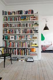 colorful shelf wohnen bücherregal zuhause