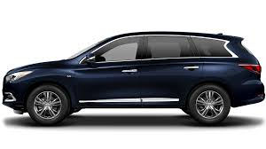 Used INFINITI Cars & SUVs For Sale Hilton Head SC | Bluffton Infiniti Qx80 Wikipedia 2014 For Sale At Alta Woodbridge Amazing Auto Review 2015 Qx70 Looks Better Than It Rides Chicago Q50 37 Awd Premium Four Seasons Wrapup 42015 Qx60 Hybrid Review Kids Carseats Safety Part Whatisnewtoday365 Truck Images 4wd 4dr City Oh North Coast Mall Of Akron 2019 Finiti Suv Specs And Pricing Usa Used Nissan Frontier Sl 4d Crew Cab In Portland P7172a Preowned Titan Sv Baton Rouge I5499d First Test