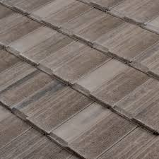 tile roof entegra roof tile