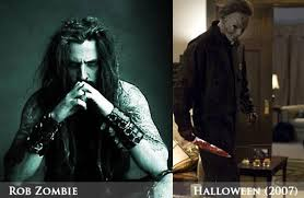 Halloween 2 Remake Cast by Guest Contributor James