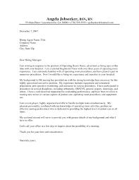 Resume For Job Application In Australia Valid Cover Letter Ideas Nursing