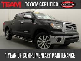 Toyota Tundra Trucks For Sale In Wilmington, DE 19899 - Autotrader 2018 Used Toyota Tundra Platinum At Watts Automotive Serving Salt 2016 Sr5 Crewmax 57l V8 4wd 6speed Automatic Custom Trucks Near Raleigh And Durham Nc New Double Cab In Orlando 8820002 For Sale Wilmington De 19899 Autotrader Preowned 2015 Truck 1794 Crew Longview 2010 Limited Edition4x4 V8heated Leather Ffv 6spd At Edition