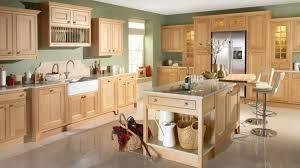Merillat Kitchen Cabinets Online by 100 Merillat Kitchen Cabinets Sizes Kitchen Inspiring