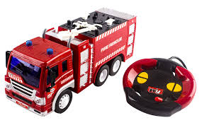 Remote Control Fire Truck RC Truck Rescue Heroes 1:16 Four Channel ... Voice Tech Rescue Heroes Fire Truck Fisher Price Flashing Lights Realistic New Fdny Resue And 15 Similar Items Remote Control Rc 116 Four Channel Firefighter Engine Simulator 2018 Free Download Of Android Wheel Archives The Need For Speed William Watermore The Real City Rch Videos Fighter Games Toy Fire Trucks For Children Engines Toys By Tonka Classy Sheets Full Trucks Police Bedding Little To Cars