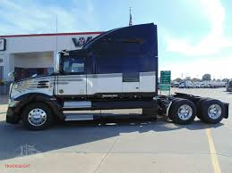 Who Makes Western Star Trucks Fresh 2018 Western Star 5700xe At ... Truck Paper Bucket Truckpaper Used Trailers For Sale By Regional Intertional 12 Listings Www Custom Semi Sleeper Interior Best Of Inspiration Ictrucks From Linde Material Handling Volvo Trucks Lietuvavolvo 1999 Lvo Vnl42t300 Truckpaper For Sale Truck Paper Essay Academic Writing Service