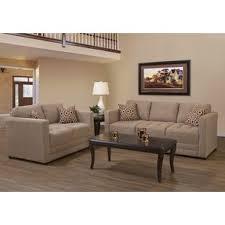 Tomasello Configurable Living Room Set
