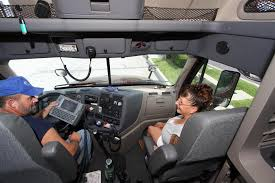 Experienced Drivers | Prime Inc. (truck Driving School - Truck ... Truck Dispatcher Job Description Resume Resume Template Cover Driver Duties Taerldendragonco Badak Within Taxidriverrumesamplejpg 571806 Truck Dispatcher Sample Amazing Pretentious Idea 1 Driver Cdl For 911 Online Builder Science Best Trucking Job Description Stibera Rumes 6 Sampleresumeformats234