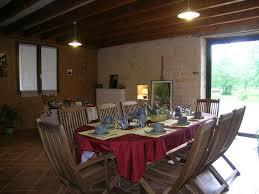 chambre et table d hotes maison d hôte chambres et table d hôtes à la ferme la ferme de