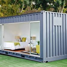 100 Free Shipping Container House Plans Design Software Amazing Stupendous