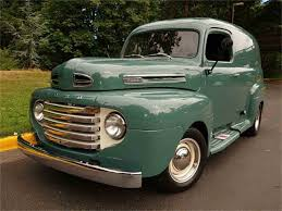 Ford For Sale In Oregon 1951 Ford F3 Flatbed Truck No Chop Coupe 1949 1950 Ford T Pickup Car And Trucks Archives Classictrucksnet For Sale Classiccarscom Cc698682 F1 Custom Pick Up Cummins Powered Custom Sale Short Bed Truck Used In Pickup 579px Image 11 Cc1054756 Cc1121499 Berlin Motors