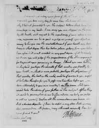 Thomas Jefferson To John Banister Jr., July 24, 1786 | Library Of ... John Banister Best Art Images On Drawings Patings And Artists Virginia Tax List Index 70 Best Poets Graves Images On Pinterest Cgi Seamus Heaney And Classical Music Mayhem Myths Book Reviews That May Broadside Announcing The Association Of Catholic Lane Sir Roger Bannister Academy Of Achievement Field Notes Woking Peregrine Falcons Part 2 Wiggin Llp Our Hero Fannindel Elementary Receives New Playground 889 Ketr Johnb1992 Twitter