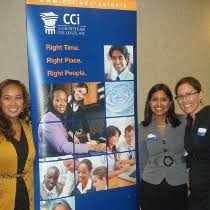 Front Desk Receptionist Salary Seattle by Corinthian Colleges Receptionist Salaries Glassdoor