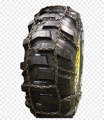 Tread Car Snow Chains Motor Vehicle Tires - Skidder Tire Chains Png ...