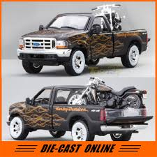 Maisto 1:27 Ford Pickup Models+Haley Motorcycle Simulation Alloy Car ... Buffalo Road Imports Ford F250 Pickup Wcrew Cab 6 Bed Black 2019 Ranger 25 Cars Worth Waiting For Feature Car And Driver 1969 F100 Pickup Moebius Models 125 New Truck Model Kit 70 Years Of Pickups Trucks Pinterest 40 Truck Received Dearborn Award News Sports Jobs Fseries A Brief History Autonxt Luxury Of 36 Ford Gallery Curbside Classic 1930 The Modern Is Born 2018 F150 Sale Charleston Sc Custom Bumpers Elegant Chevy Black Widow Lifted 2007 Supercrew Information Updated Preview Consumer Reports