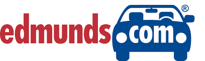 Nearly 9 Out Of 10 Used Car Shoppers Willing To Consider Certified ... 2017 Toyota Tundra Review Features Rundown Edmunds Youtube Fullsize Pickups A Roundup Of The Latest News On Five 2019 Models True Market Value The Magic Number Mathews Ford Sandusky New Dealership In Oh 44870 F150 And Chevrolet Silverado 1500 Sized Up Comparison Do You Have Best Car Buying App Your Phone Used Cars Spokane 5star Dealership Val Diesel Or Gas Power Stroke Faces Off Against Ecoboost 2014 Nissan Frontier Photos Specs News Radka Blog Hits Road With Teslas Model 3 Nwitimescom Enterprise Sales Certified Trucks Suvs For Sale 2018 Lexus Es 350