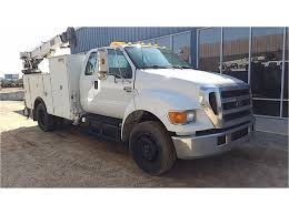 Service Trucks / Utility Trucks / Mechanic Trucks In Mississippi For ... Service Trucks Gallery Towmaster Truck Equipment Cliffs Home Facebook Sheehy Ford Of Gaithersburg New Dealership In Commercial Find The Best Pickup Chassis Nissan Car Repair Spokane 1 For Your And Utility Crane Needs 2006 F550 Sd With Atx History Of Bodies For Mechanic To158 Fuel Lube Used Vehicle Inventory Vern Eide Lincoln Mitchell