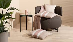 joop möbel shop joop schlafzimmer günstig bestellen