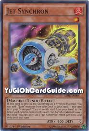 synchron extreme structure deck sdse card pictures yu gi oh