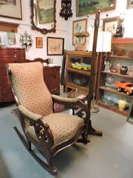 FOUND In ITHACA » Antique-lincoln-rocker-c1860s-195-00 Rocking Chair In Lincoln Lincolnshire Gumtree Tells A Story Beyond The Assination Abraham From Fords Theatre Before Cherry Rocker Classic Rock Antiques Lincoln Rocker Arthipstory Showing Photos Of Upcycled Chairs View 1 20 Antique 1890 Victorian Wood Cane Back All Re A 196070s Rocking Designed By Torbjrn President Was Assinated This Today Lincolns Placed Open Plaza Antiquer Reupholstery On Wheels 1880 German Bible My First