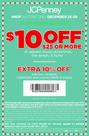 B H Coupon Code March 2018 Maurices How To Generate Coupon Code On Amazon Seller Central Great Maurices Celebrates Back School Style With Teachers Tacticalgearcom Promo Code When Does Nordstrom Half Top Codes And Deals In Canada September 2019 Finder 15 Off Soe Clothing Co Coupons Discount Codes April 2014 25 Love Ytoo Promo Coupons Shop Mlb Cell Phone Store Laptop 2018 Coral Pink Jewelry Slides Footbed Sandals Only 679 At Maurices The Ancestry Dna Best Offers For Day Sales