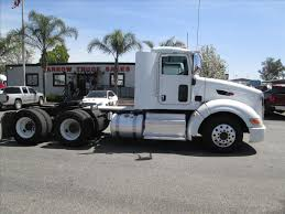 100 Rush Truck Center Pico Rivera Pickup S For Sales Used Sales Fontana Ca