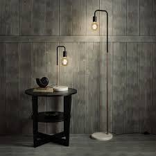 the 20 vintage light from aldi stylists are raving about table