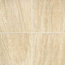 cascata glazed porcelain tile american olean 12 x 24 shower
