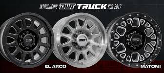 New Line Of TRUCK WHEELS For Your Truck, SUV Or Jeep… – DWT RACING Things To Consider When Shopping For Truck Rims Get Latest Vehicle Predator By Black Rhino Harley Davidson Preowned Ford F150 Wheels Built Hot Monster Jam Grave Digger Shop Cars Niche Chevy Magliner 10 In X 312 Hand Wheel 4ply Pneumatic With Photos Of Tuff Trucks Aftermarket 4x4 Lifted Weld Racing Xt Martin Flat Free 214 58 Off Road And Peak