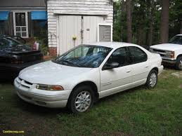 100 Craigslist Dallas Tx Cars And Trucks By Owner New For Sale By Near Me Car Sales