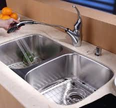 Kraus Sinks Kitchen Sink by 8 Best Kraus Kitchen Sinks Images On Pinterest Stainless Steel