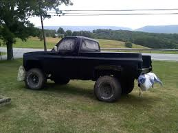 84 K10 Build Thread - The 1947 - Present Chevrolet & GMC Truck ... 1984 Chevy Short Bed 1 Ton 4x4 Lifted Lift Gmc Monster Truck Mud Big Red Chevy Silverado C10 T01 Youtube 84 Truck Scaledworld Chevrolet Suburban For Sale Classiccarscom Cc994400 This Is A Piece Of Cake Wall Art Bobber Decalsticker Car Window Man Cave Whipaddict Short Bed On Donz 28s Custom Paint 8187 Silverado Cowl Hood Roll Pan Pro Touring D Teflon C10 Pinterest Trucks And 2tone Swb 5380e Swap Dyno Low Budget Ls Fest 8487 Ba Dash W Sport Comp Gauges 98000 Fast Lane
