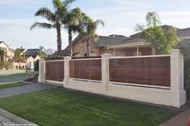 Front Wall Fence Designs With House Fencing Ideas For Your Yard ... Beautiful Front Side Design Of Home Gallery Interior South Indian House Compound Wall Designs Youtube Chief Architect Software Samples Pakistan Elevation Exterior Colour Combinations For Decorating Ideas Homes Decoration Simple Expansive Concrete 30x40 Carpet Pictures Your Dream Fruitesborrascom 100 Door Images The Best Designscompound In India Custom Luxury Home Designs With Stone Wall Ideas Aloinfo Aloinfo