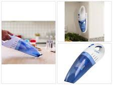 Numatic Ct370 Car Carpet Upholstery Stain Removal Extraction Car Bagless Vacuum Cleaners With Edge Cleaning Ebay
