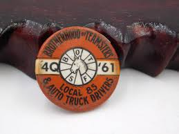 Vintage Brotherhood Of Teamsters And Auto Truck Drivers Union 1961 ... Beer Truck Drivers Union Members Go On Strike Youtube Ciudad De Buenos Aires Argentina 14th June 2018 Hundreds Great Lakes Driving School Cost Cmu Vintage Teamsters 1954 Pin Pinback Button Af Of Warehouse And Grocery Iran Protests Drivers Launch Nationwide Strike Peoples Driver Benefits Salaries Rising Cargotrans Bakersfield Ca Resume Samples For Abf Show Support For Bmw Teamster Brothers At Trucker Shortage Is Raising Prices Delaying Deliveries Twu Australia On Twitter Demand Aldi Stop Truck In Puerto Rico