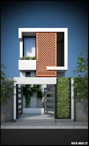 Narrow House | Sanctuary. | Pinterest | Narrow House, House And ... Zandai_545_q9jpg Architecture Excelent Architectural House Design With Wooden 50 Stunning Modern Home Exterior Designs That Have Awesome Facades Single Storey Homes Photos Decorating Pacific Two Mcdonald Jones 30 Facade And Ideas Inspirationseekcom 40 Entrances Designed To Impress Beast 42 Huntingdale Canberra New Builders Melbourne Carlisle Images About Idea On Pinterest Struktur Gambar Of Style In Building
