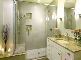 small bathroom remodel cost homefield