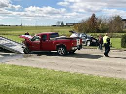 Emergency Personnel Respond To Head-on Collision | Local | Jg-tc.com 1970 Intertional Boyer Fire Truck For Sale 15754 Miles 2011 Ford F550 Lauderdale Mn 5005413825 Cmialucktradercom 2015semashowmondayfiretruckjeep Hot Rod Network Ccinnati It Is One Of The Tougher Cities To Spell __ Img_1489 Second Harvest Northern Lakes Food Bank Or Treat Baltimore Sun 1921 Reo Boyer Truck Odhfs Waynesboro Va Muster Sep Flickr Bay Wel Inc Bob Wells Metal Roofing Headquarters Ken Bail Bonds 620 N Shartel Ave Oklahoma City Ok 73102 Ypcom Chevrolet Buick Gmc Bancroft Ltd Also Serving Maynooth