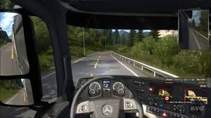 Euro Truck Simulator 2 - Scandinavia - Bergen To Stavanger Gameplay ... Double Trailers Pack Euro Truck Simulator 2 Mod Youtube Buy Going East Steam Save 70 On Michelin Fan 2017 Promotional Art Ets2 Or Dlc Special Transport Gameplay The Very Best Mods Geforce 119 Crack Gameworld24 130 Update Open Beta And Download Mersgate Tutorial With Tobii Eye Tracking